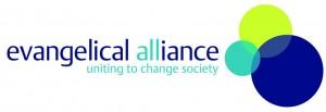 Members of evangelical alliance